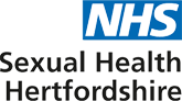 NHS Sexual Health Hertfordshire